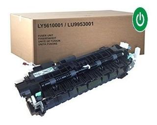 Fusor Brother Lu8566001/ Ly5610001