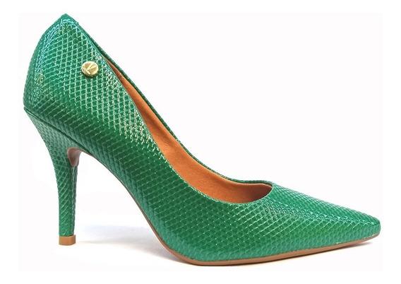Zapatos Vizzano Stilettos En Punta Taco 9 Cm 1184 Hot Rimini