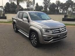 Volkswagen Amarok 3.0 V6 Extreme 0km Cuotas Fijas En Pesos