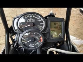 Bmw Gs 800 Adventure