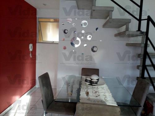 Casa De Condomínio À Venda Em Conceição  -  Osasco - 33816