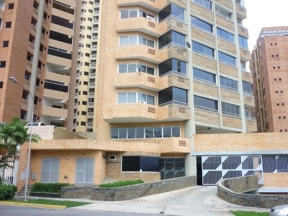 Venta De Apartamento En Las Chimeneas Bg416290