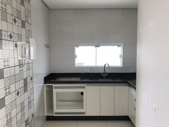 Excelente Imóvel 03 Dorm No Ribeirão - 75830