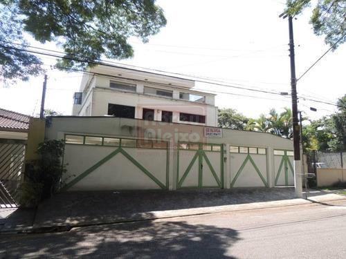 Imagem 1 de 30 de Casa Jardim Guedala - Alto Padrão - Excelente Localização. - 871