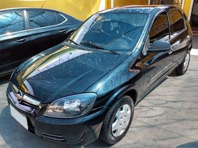 Chevrolet Celta 1.0 Spirit Flex Power 4p 2008