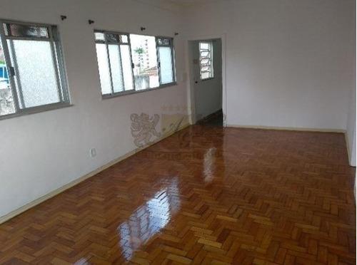 Imagem 1 de 15 de Santa Rosa - Niterói - Rj - 2576