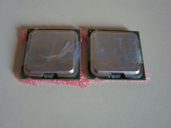 Processador 775p Celeron 336 2.80ghz
