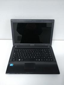 Notebook R440 Core I3 Hd 320gb Memoria Ram 4gb Hdmi