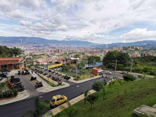Arriendo Apartamento En Robledo Aurora, Medellin