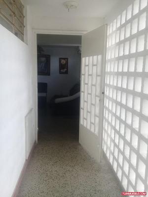 Apartamentos En Venta 04124345935