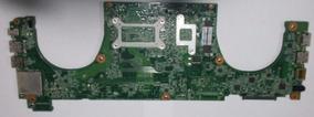 Placa Mãe Notebook Dell Vostro V14t-5470 I5-leia Descricao