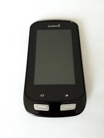 Display / Tela / Lcd Com Touch Do Garmin Edge 1000 -original