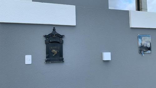 Imagem 1 de 13 de Casa Para Venda - 009947