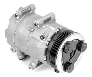 Compresor De Aire Acondicionado Ford Focus Ii 09/13