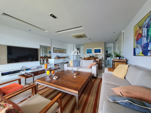 Apartamento - Ref: 370