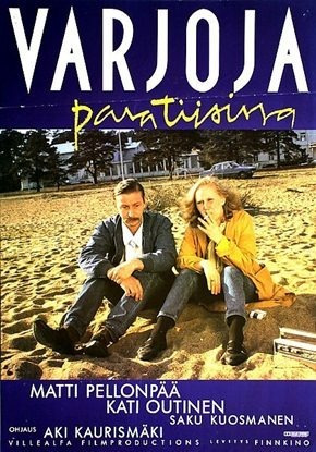 5 Filmes - Aki Kaurismäki - Legendados 24,90 Cada Club Cult