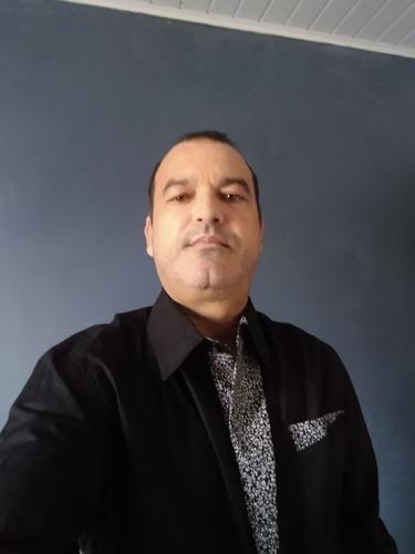 Hipnoterapia Clínica (psicoterapia)  Sérgio Miranda