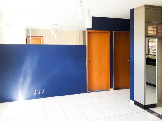 Apartamento Para Aluguel - Vila Rosa, 2 Quartos, 58 - 892912031