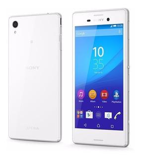 Smartphone Sony Xperia M4 Aqua, 5.0