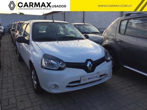 Renault Clio Mio C/70451