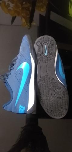 Tênis Nike Nr 37 Estado De Zero