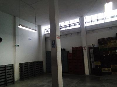 Venta Edificio En El Centro De Armenia