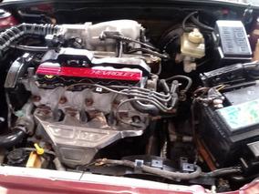 Chevrolet Vectra 98