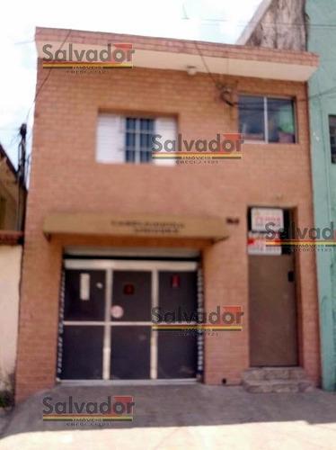 Casa Térrea Para Venda, 2 Dormitório(s) - 1682