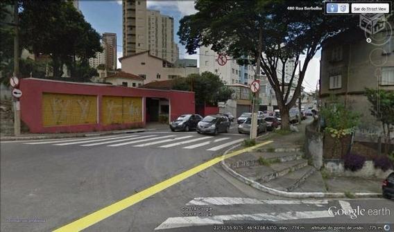 Comercial Para Venda, 0 Dormitórios, Alto Da Lapa - São Paulo - 2835