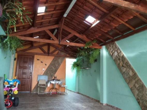 Casa - Ca0437 - 4406337