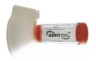 Aerocamara Tipo Aerochamber - Aero 100