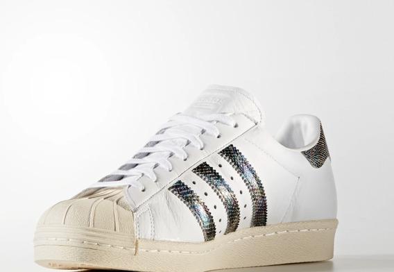 Tenis adidas Originals Superstar