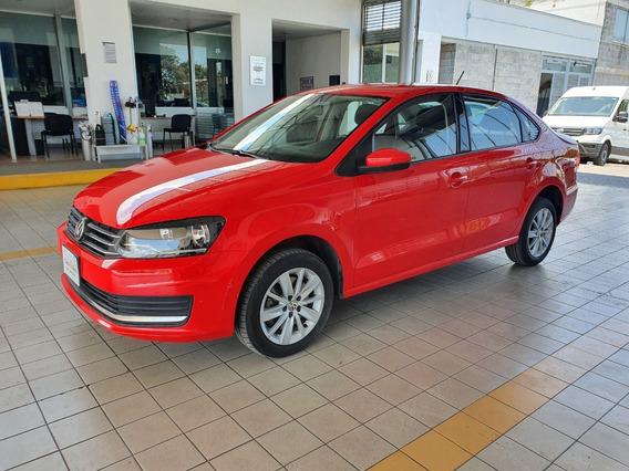 Volkswagen Vento Tdi (141 E)