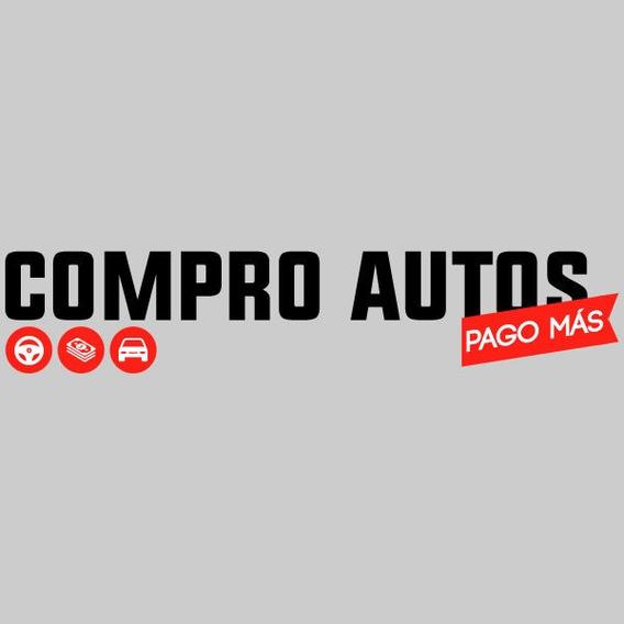 Compro Plan Chevrolet Autoahorro Planes De Ahorro Auto En Ca