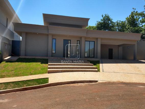 Casa (tã©rrea Em Condominio) 3 Dormitórios/suite, Portaria 24hs, Lazer, Salão De Festa, Em Condomínio Fechado - 58550vejnn