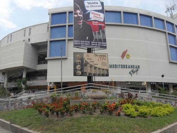 Local Comercial Sabana Larga 19-6887 Jan
