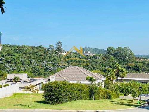 Imagem 1 de 10 de Belíssimo Terreno Para Venda Com 484m² Valor R$ 1.449.000. - 257