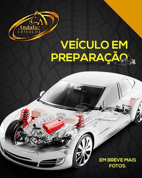 Serie 3 2.0 16v Gasolina 4p Automático