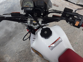 Yamaha Dt 180 1996 Tooooop