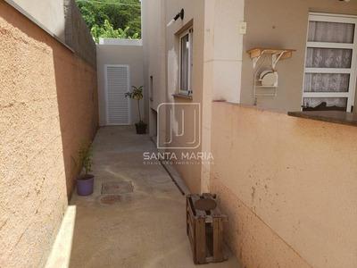 Casa (sobrado Em Condominio) 3 Dormitórios/suite, Cozinha Planejada, Portaria 24 Horas, Em Condomínio Fechado - 59792ve