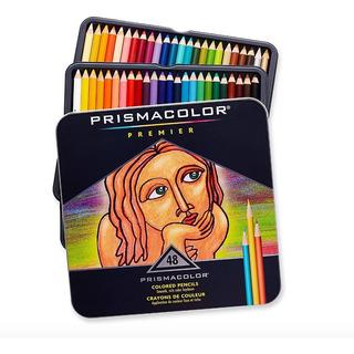 Prismacolor Lápices Premium