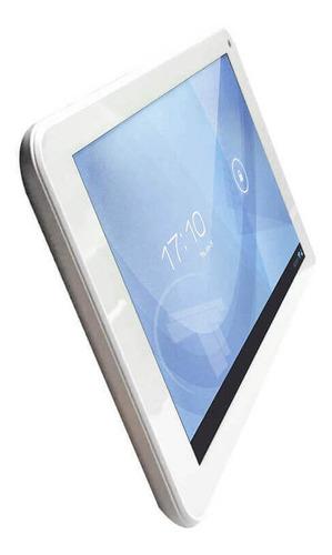 Tablet Quo Pro7'' 4gb Intel Dual Core 1gb Ram Blanco
