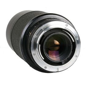 Objetiva Leica Vario Elmar-r 80-200mm F4.5