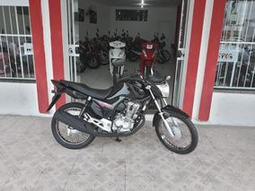 Honda / Cg 160 Start 0km