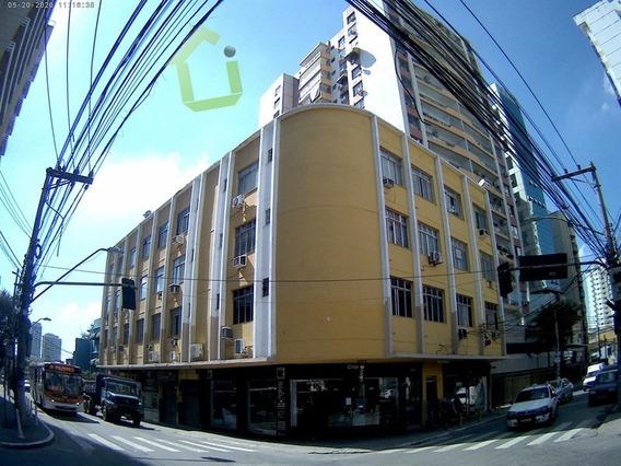 Aluguel - Apartamento 2 Quartos Com Planejados - Nova Iguaçu