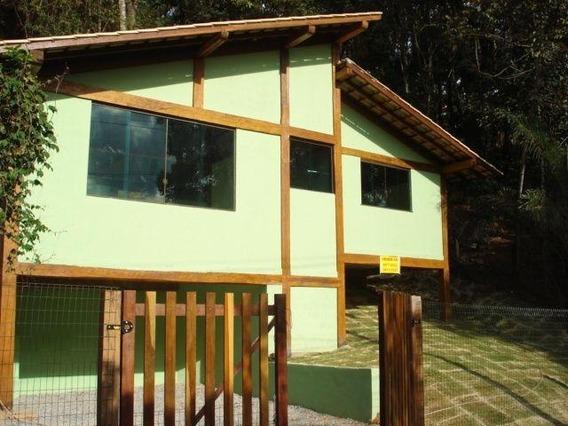 Casa Com 2 Quartos Para Comprar No Jardim Amanda Em Nova Lima/mg - 757