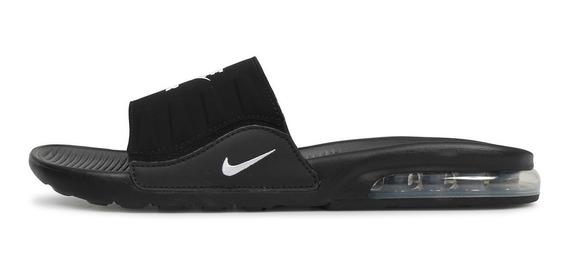Ojotas Nike Air Max Camden Hombre