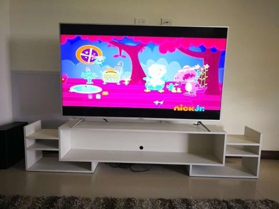 Muebles Personalizados Para Tv