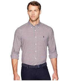 Shirts And Bolsa Polo Ralph Lauren Classic 31284478
