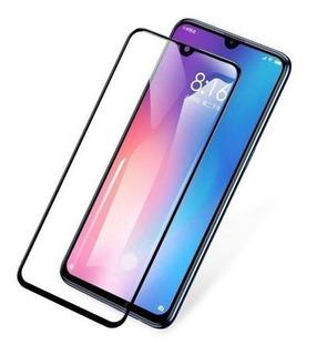 Película De Vidro 5d - iPhone (iPhone 8 Plus, Branco)